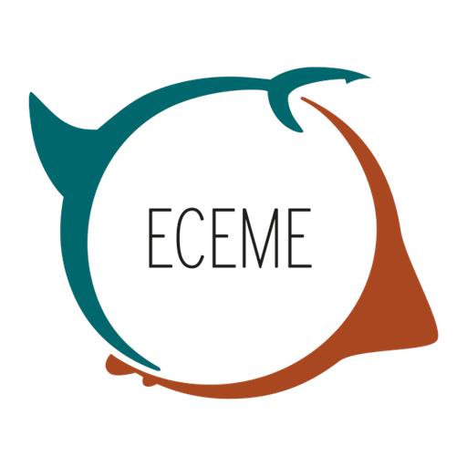 ECEME