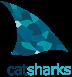 catsharks